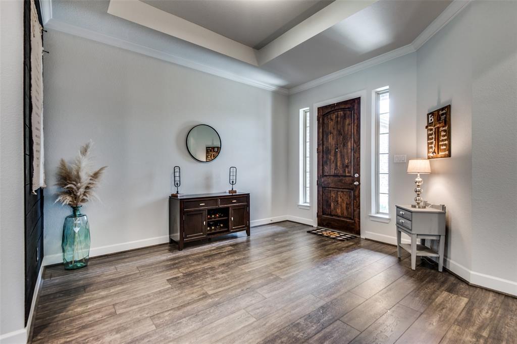 600 Sunflower  Avenue, Argyle, Texas 76226 - acquisto real estate best prosper realtor susan cancemi windfarms realtor