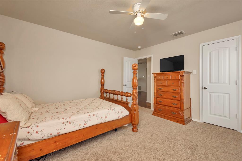 14620 Mainstay  Way, Fort Worth, Texas 76052 - acquisto real estate smartest realtor in america shana acquisto