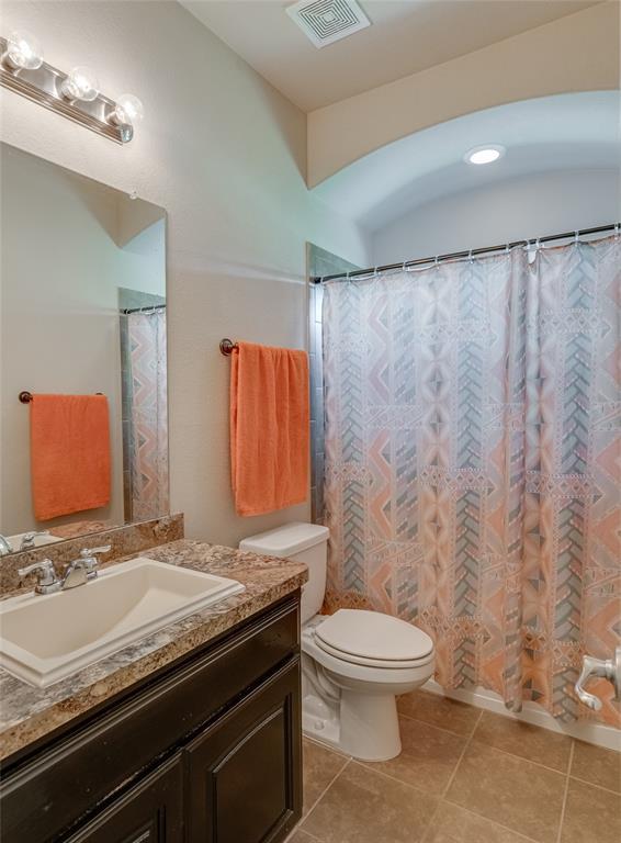 7105 Canisius  Court, Fort Worth, Texas 76120 - acquisto real estate best negotiating realtor linda miller declutter realtor