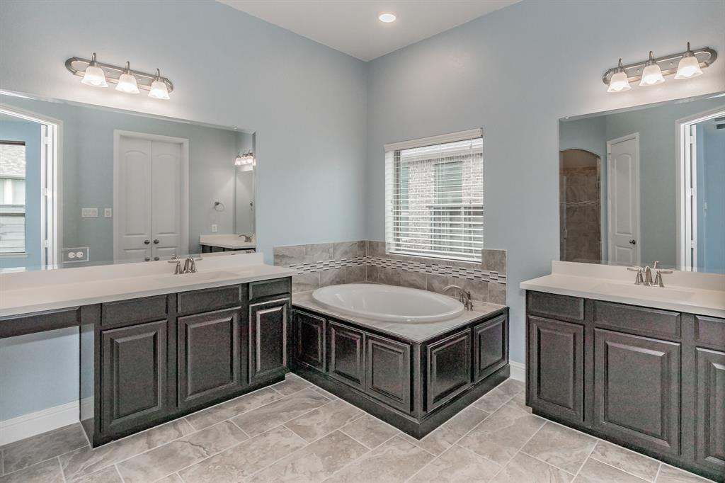 5100 Ember  Place, Little Elm, Texas 76227 - acquisto real estate best investor home specialist mike shepherd relocation expert