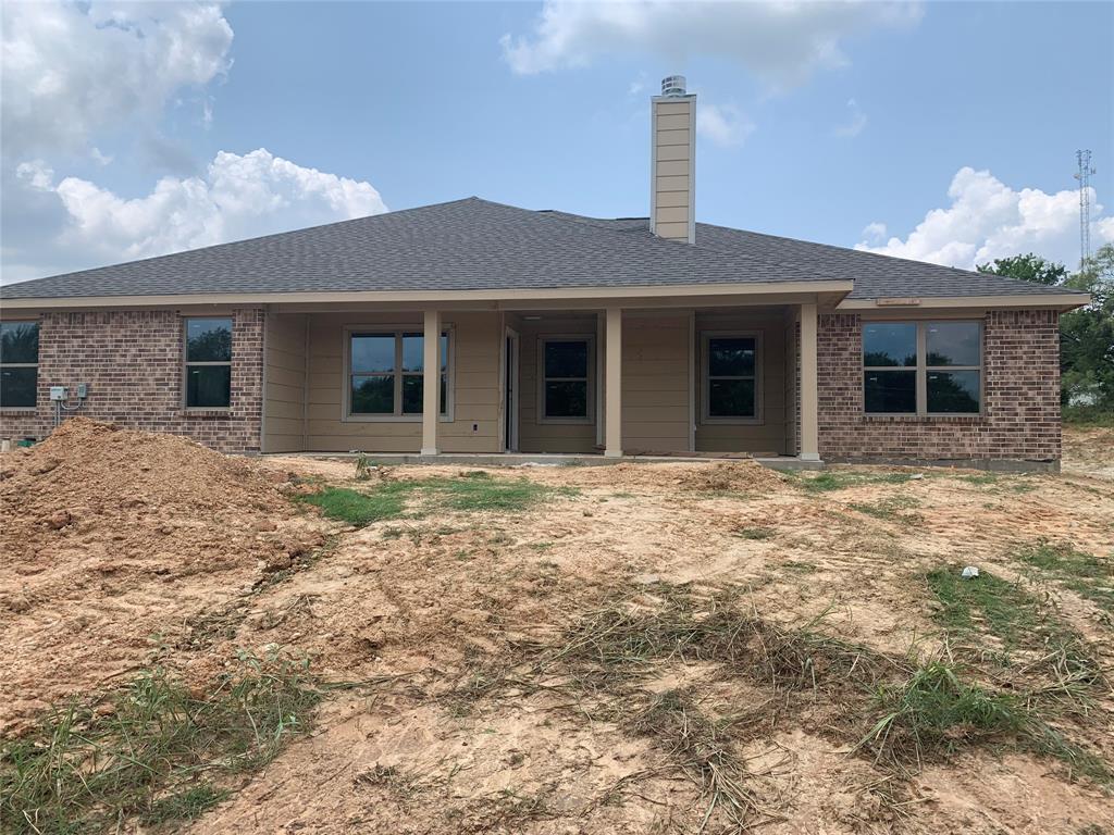 439 Browder  Circle, Reno, Texas 76020 - acquisto real estate best prosper realtor susan cancemi windfarms realtor