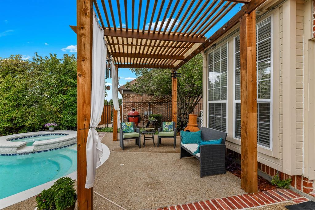 2870 Marcie  Lane, Rockwall, Texas 75032 - acquisto real estate best relocation company in america katy mcgillen