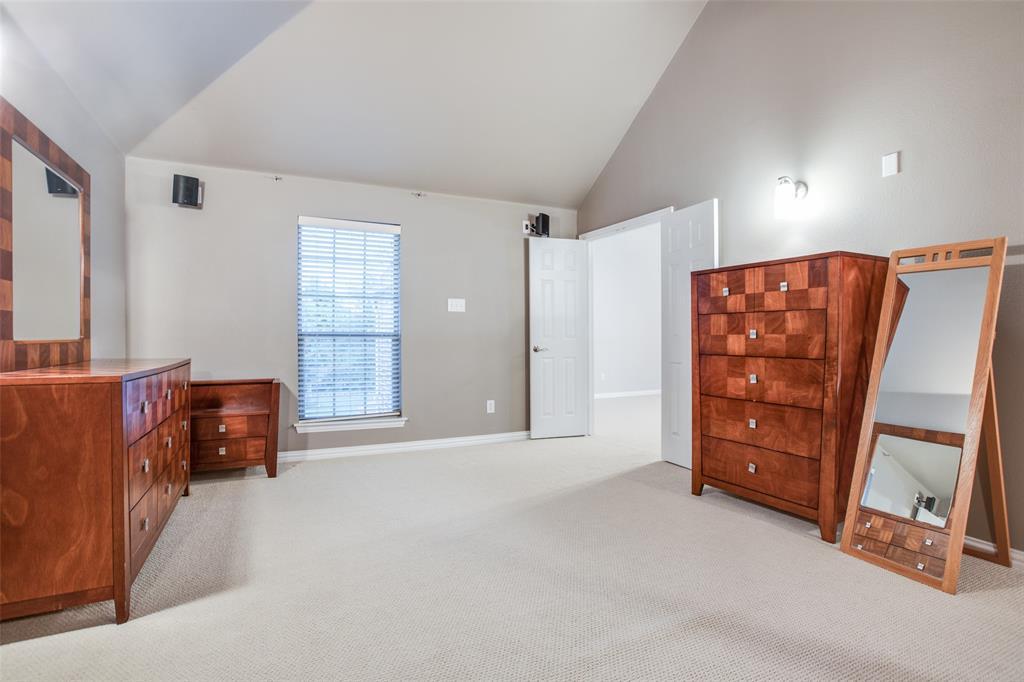 842 Mustang Ridge  Drive, Murphy, Texas 75094 - acquisto real estate best park cities realtor kim miller best staging agent