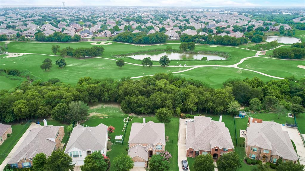 2077 Sleepy Hollow  Trail, Frisco, Texas 75033 - acquisto real estate best plano real estate agent mike shepherd