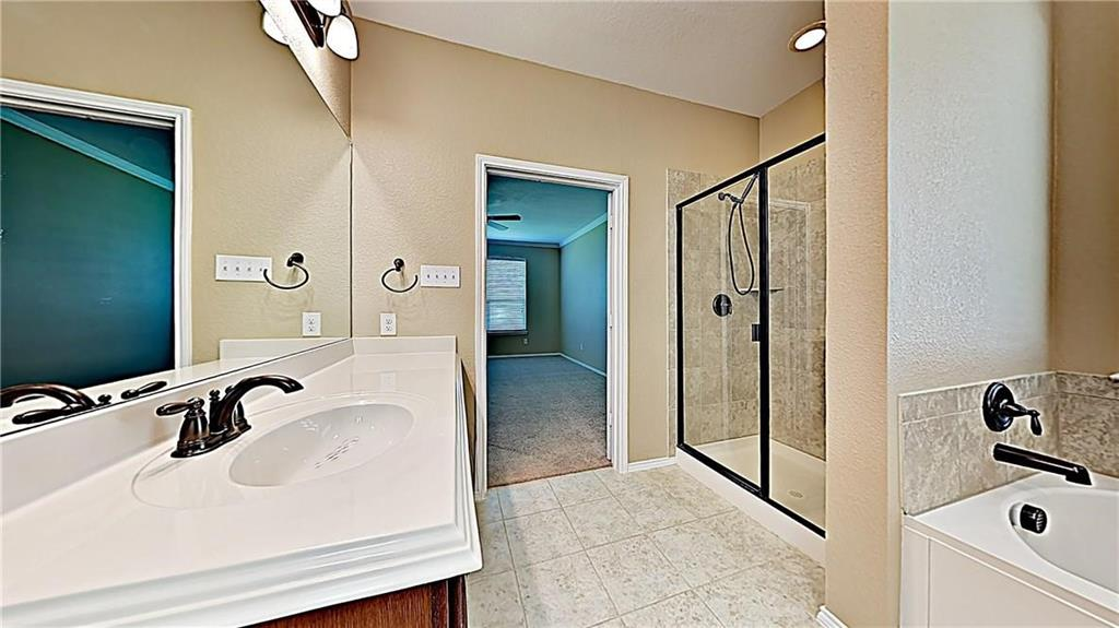 1801 Meadow Trail  Lane, Aubrey, Texas 76227 - acquisto real estate best listing listing agent in texas shana acquisto rich person realtor