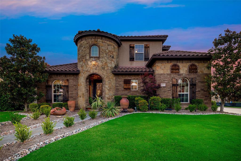 1712 Adalina  Drive, Keller, Texas 76248 - Acquisto Real Estate best mckinney realtor hannah ewing stonebridge ranch expert