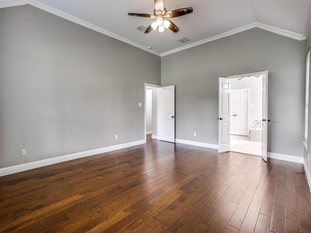 4901 Plantation  Lane, Frisco, Texas 75035 - acquisto real estate best investor home specialist mike shepherd relocation expert