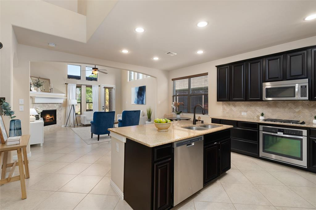 2508 Barranca  Way, McKinney, Texas 75069 - acquisto real estate best highland park realtor amy gasperini fast real estate service