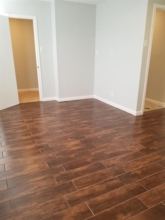 1034 Geronimo Arrow  Carrollton, Texas 75006 - acquisto real estate best designer and realtor hannah ewing kind realtor
