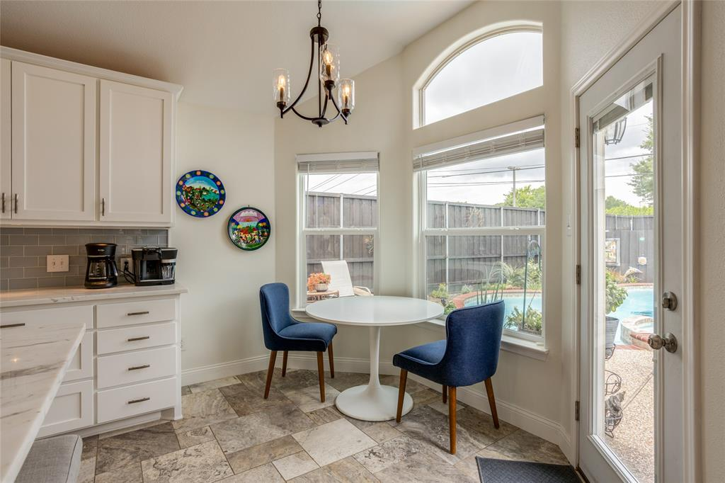 901 Hemingway  Court, Allen, Texas 75002 - acquisto real estate best listing agent in the nation shana acquisto estate realtor