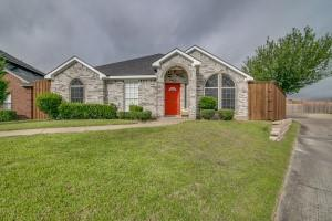 1302 Ryan  Drive, Mesquite, Texas 75149 - Acquisto Real Estate best plano realtor mike Shepherd home owners association expert