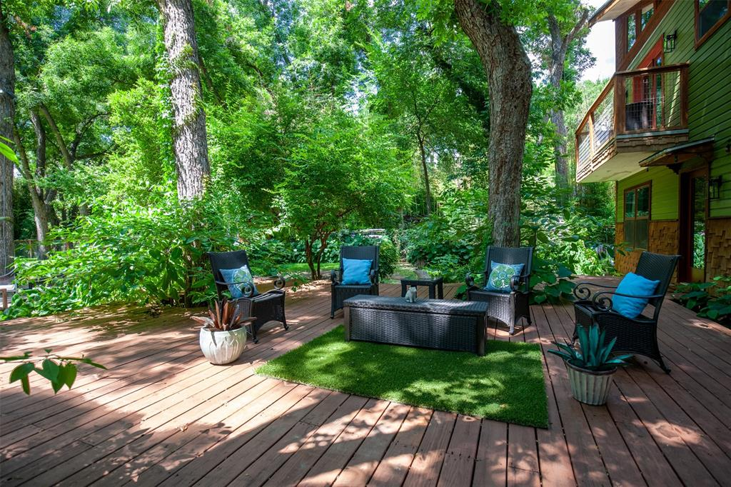 8176 Barbaree  Boulevard, Dallas, Texas 75228 - acquisto real estate agent of the year mike shepherd