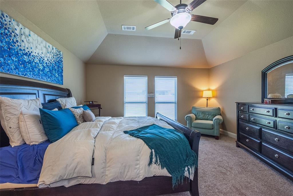 5617 Iceberg  Court, Midlothian, Texas 76065 - acquisto real estate best photos for luxury listings amy gasperini quick sale real estate