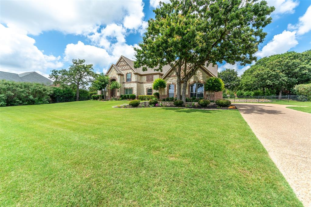 608 Clariden Ranch  Road, Southlake, Texas 76092 - Acquisto Real Estate best mckinney realtor hannah ewing stonebridge ranch expert