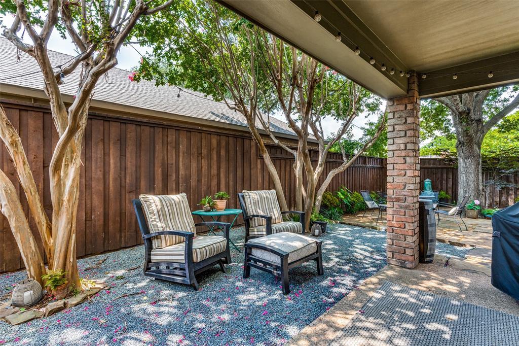 5743 Buffridge  Trail, Dallas, Texas 75252 - acquisto real estate best looking realtor in america shana acquisto
