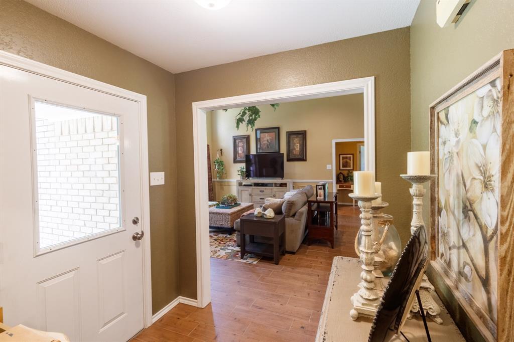 111 Suburban  Drive, Ovilla, Texas 75154 - acquisto real estate best prosper realtor susan cancemi windfarms realtor
