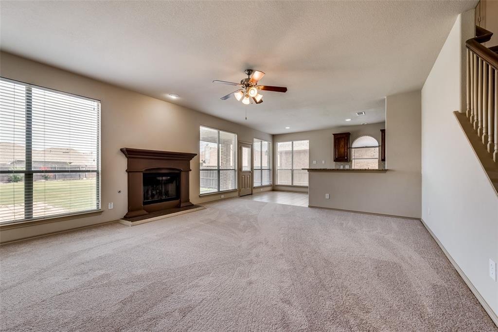 1929 Winter Hawk  Drive, Fort Worth, Texas 76177 - acquisto real estate best luxury buyers agent in texas shana acquisto inheritance realtor