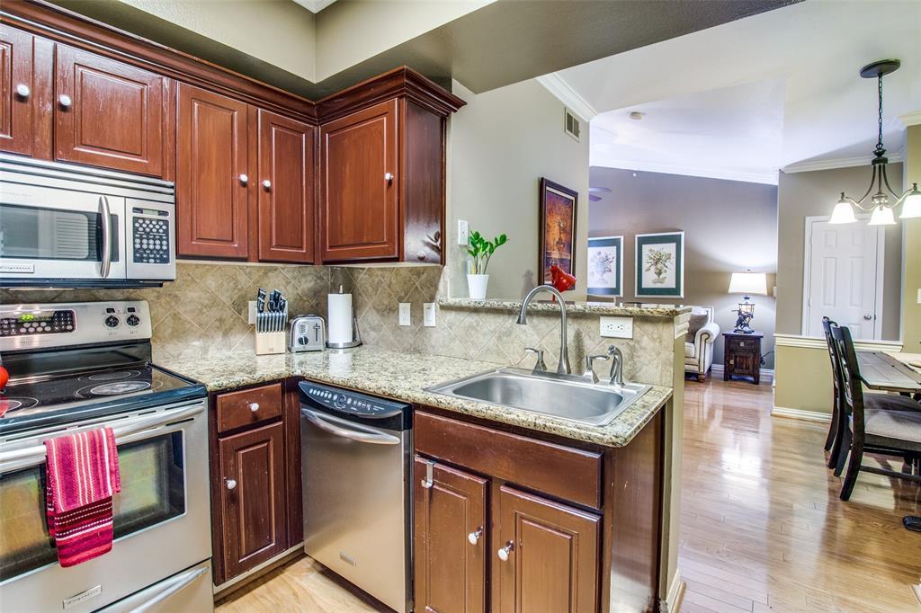 2601 Preston  Road, Plano, Texas 75093 - acquisto real estate best listing agent in the nation shana acquisto estate realtor