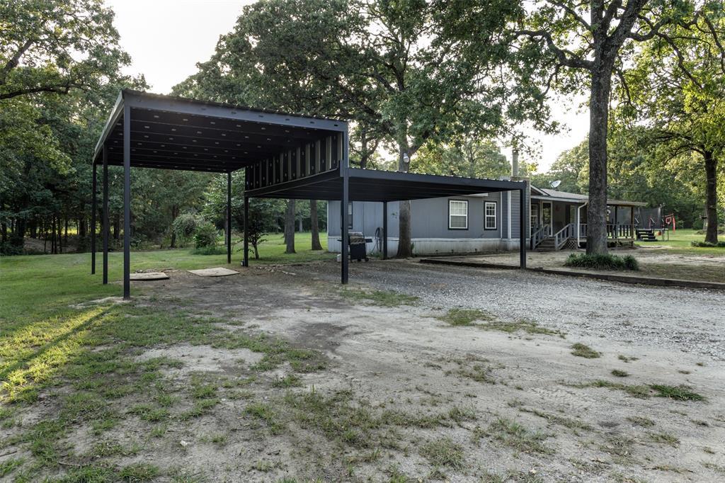 6885 County Road 3512  Quinlan, Texas 75474 - acquisto real estate best allen realtor kim miller hunters creek expert