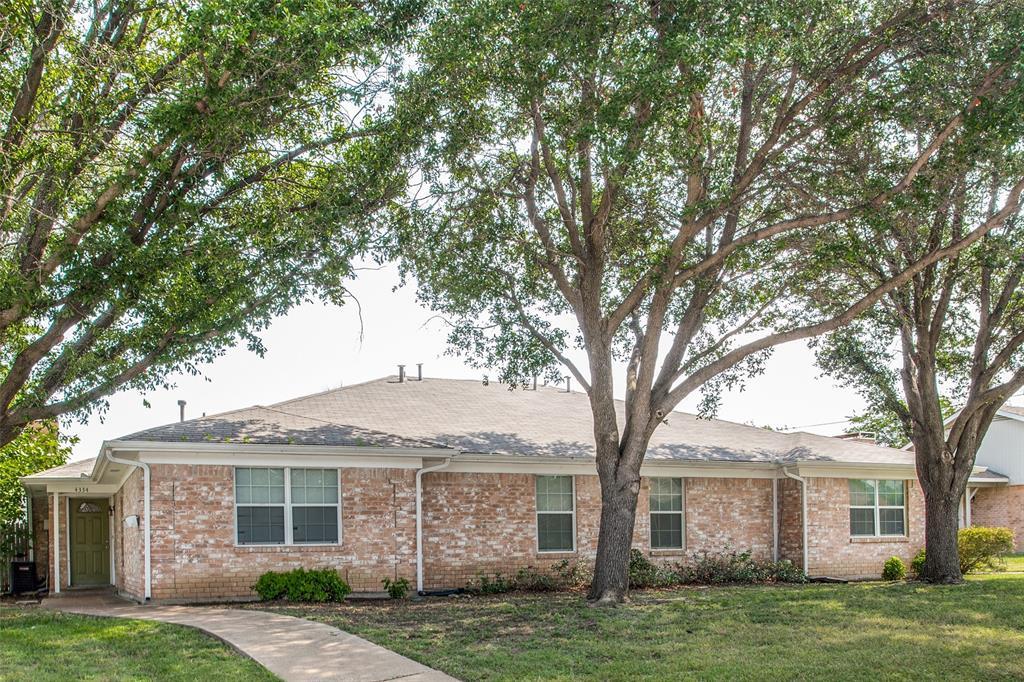 4334 Segura  Court, Fort Worth, Texas 76132 - Acquisto Real Estate best mckinney realtor hannah ewing stonebridge ranch expert