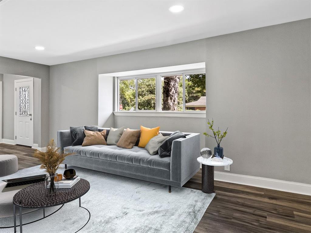 309 Huitt  Lane, Euless, Texas 76040 - Acquisto Real Estate best mckinney realtor hannah ewing stonebridge ranch expert