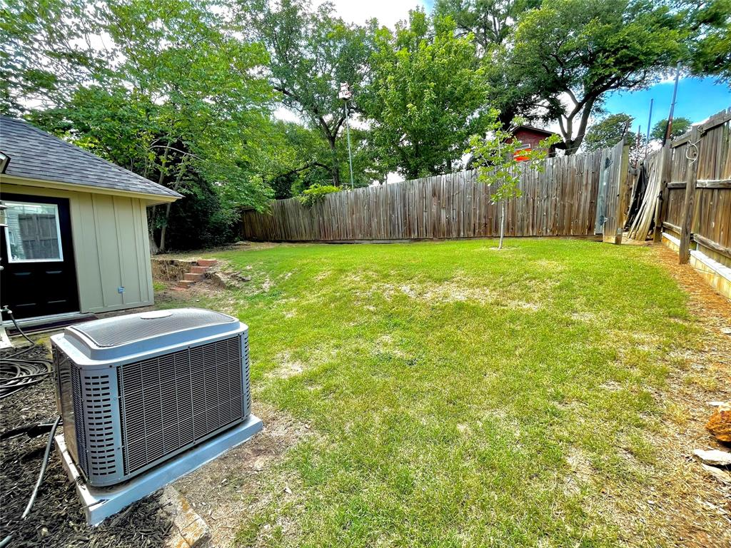 104 Red Oak  Henderson, Texas 75654 - acquisto real estate best new home sales realtor linda miller executor real estate