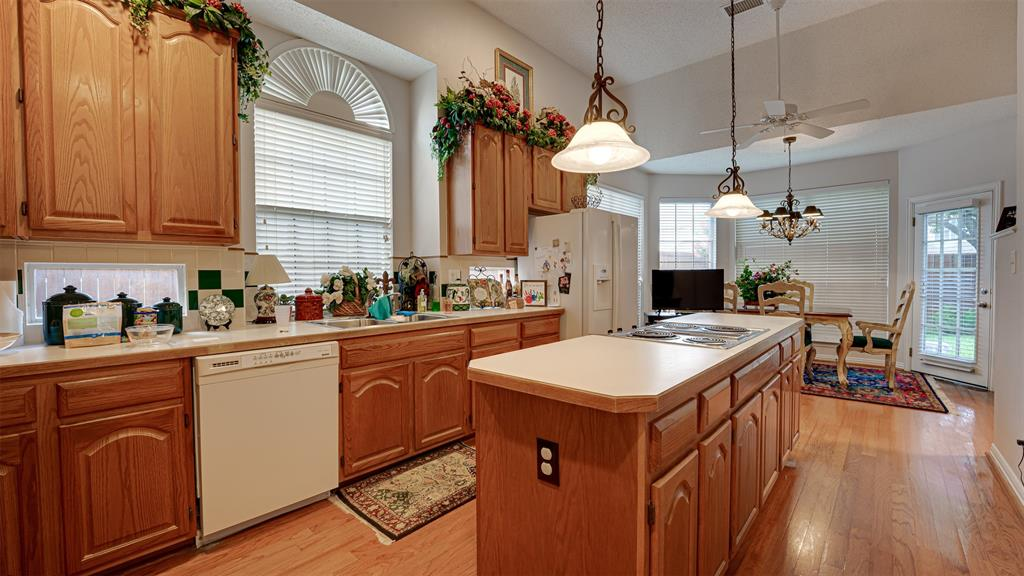3617 Branchwood  Drive, Plano, Texas 75093 - acquisto real estate agent of the year mike shepherd