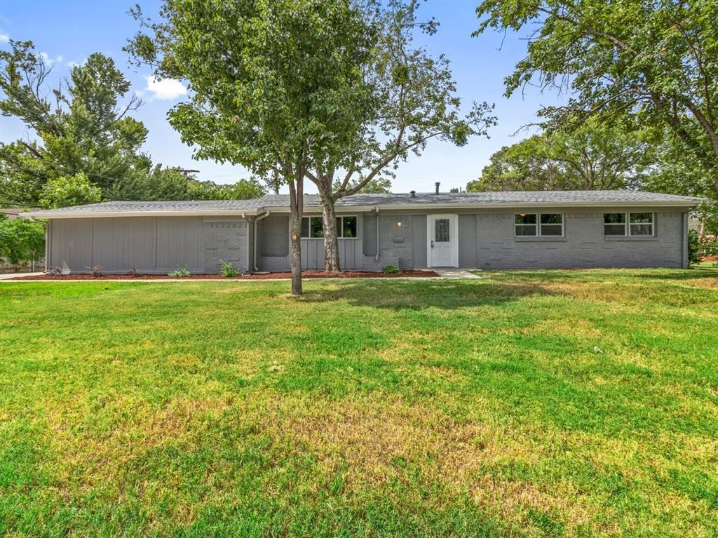 309 Huitt  Lane, Euless, Texas 76040 - acquisto real estate best realtor dallas texas linda miller agent for cultural buyers