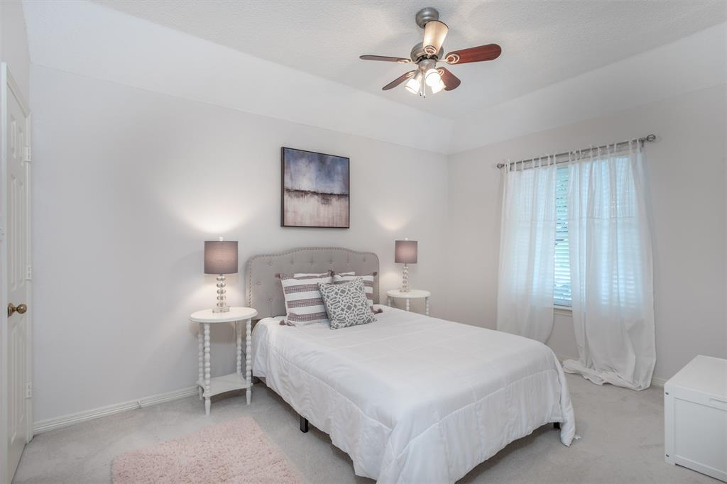9432 Abbey  Road, Irving, Texas 75063 - acquisto real estate best investor home specialist mike shepherd relocation expert