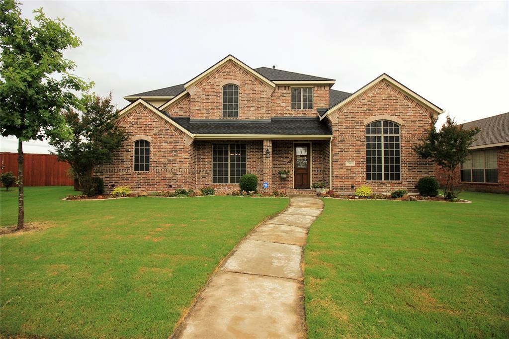 7109 New Bury  Court, Rowlett, Texas 75089 - Acquisto Real Estate best mckinney realtor hannah ewing stonebridge ranch expert