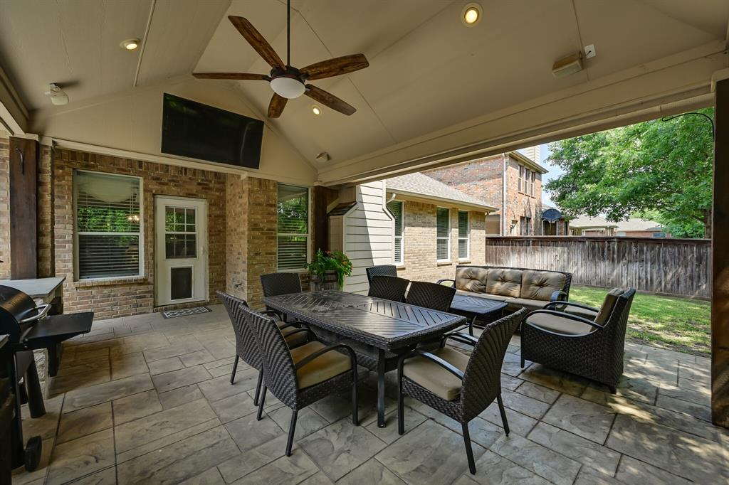 8600 Corral  Circle, Fort Worth, Texas 76244 - acquisto real estate nicest realtor in america shana acquisto