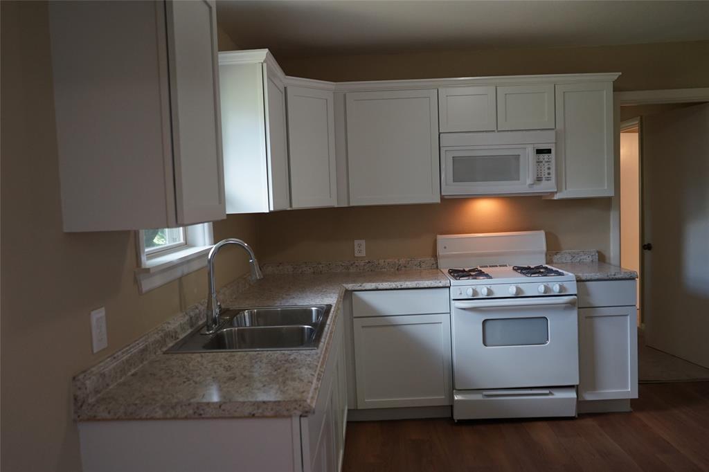 601 Circle  Drive, Arlington, Texas 76010 - acquisto real estate best allen realtor kim miller hunters creek expert