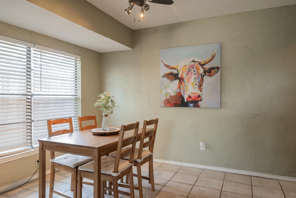 2732 Meadow Green  Bedford, Texas 76021 - acquisto real estate best celina realtor logan lawrence best dressed realtor