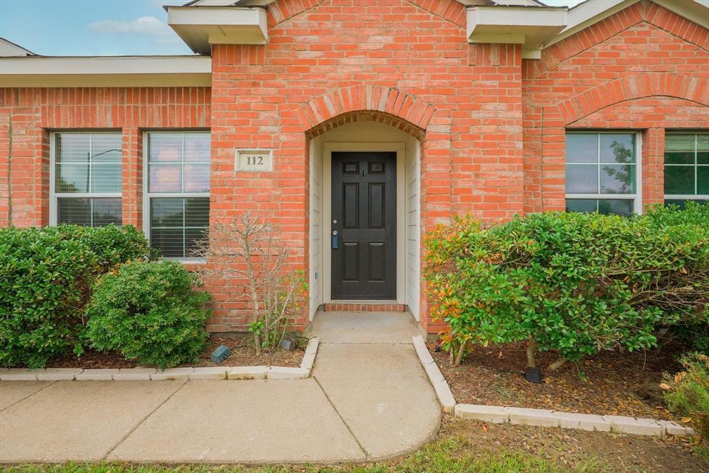 112 Jennie Marie  Circle, Ferris, Texas 75125 - acquisto real estate best prosper realtor susan cancemi windfarms realtor