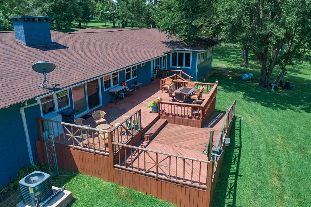 254 County Road 2229  Mineola, Texas 75773 - acquisto real estate best allen realtor kim miller hunters creek expert