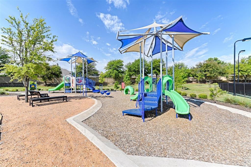 8712 Falcon Crest  Drive, McKinney, Texas 75072 - acquisto real estate best realtor dfw jody daley liberty high school realtor