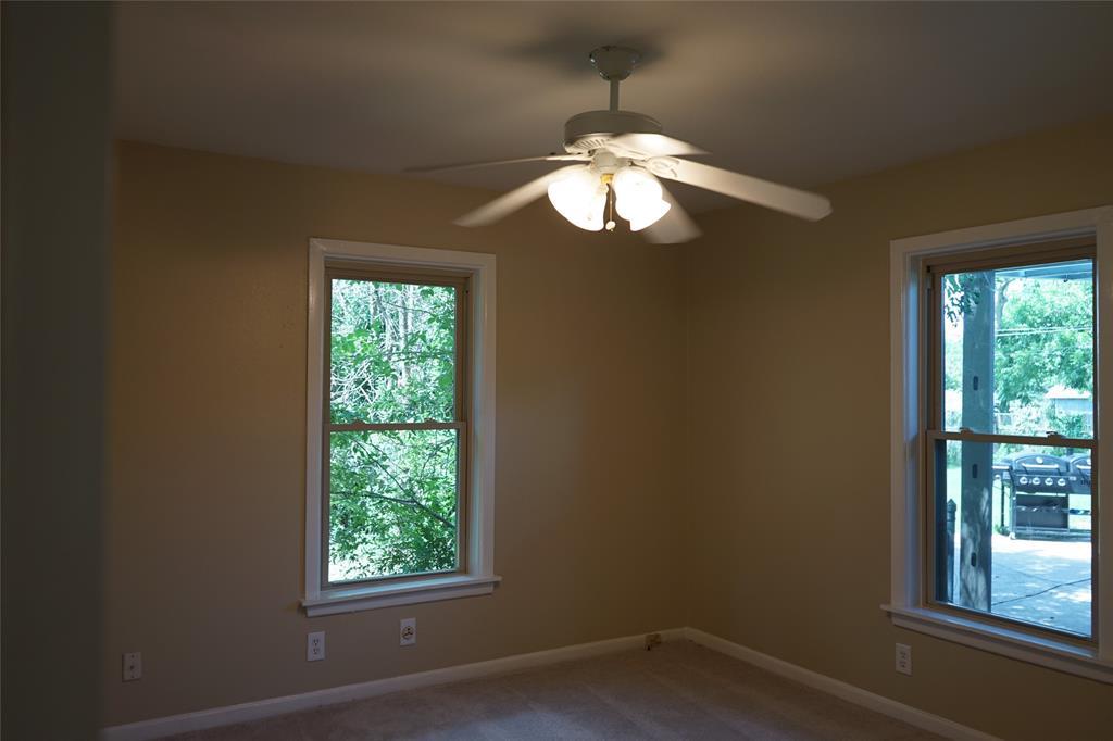 601 Circle  Drive, Arlington, Texas 76010 - acquisto real estate best new home sales realtor linda miller executor real estate