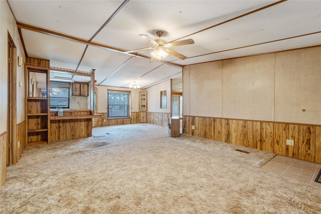 7400 Paluxy  Highway, Tolar, Texas 76476 - acquisto real estaet best boutique real estate firm in texas for high net worth sellers