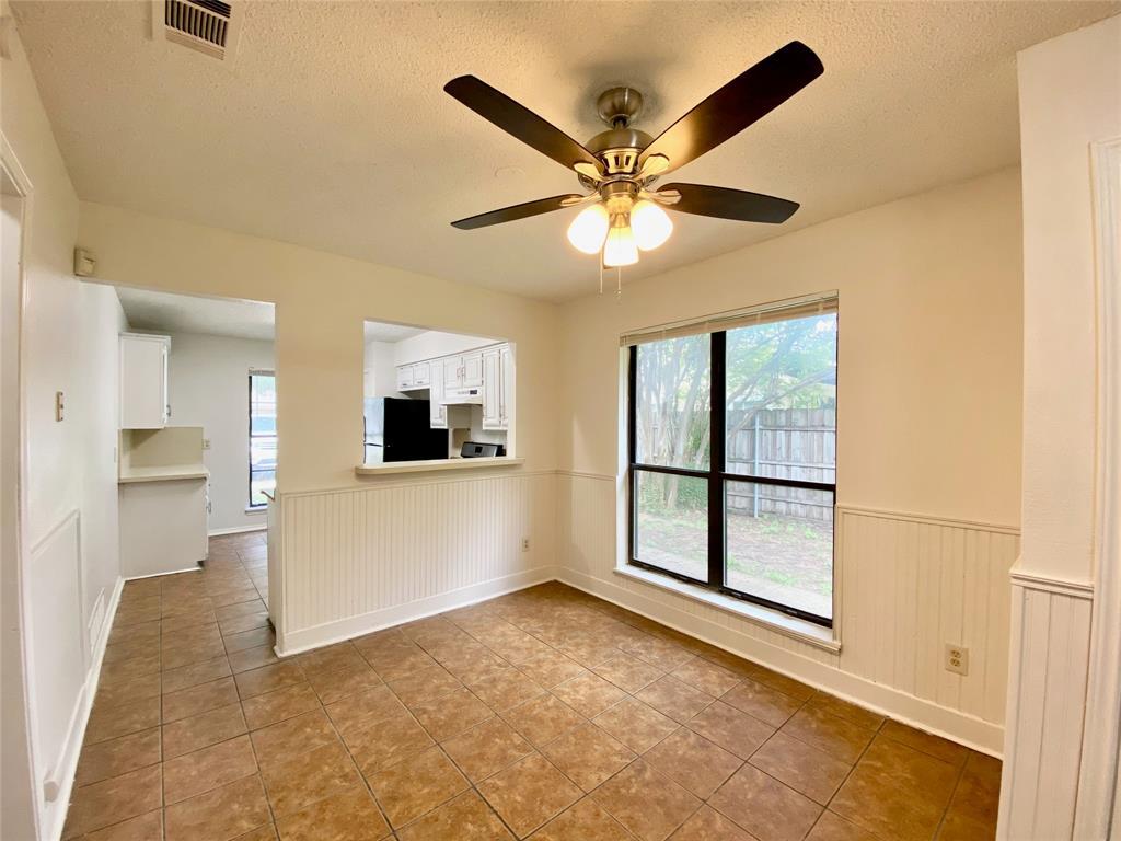 1244 Misty  Lane, Duncanville, Texas 75116 - acquisto real estate best celina realtor logan lawrence best dressed realtor