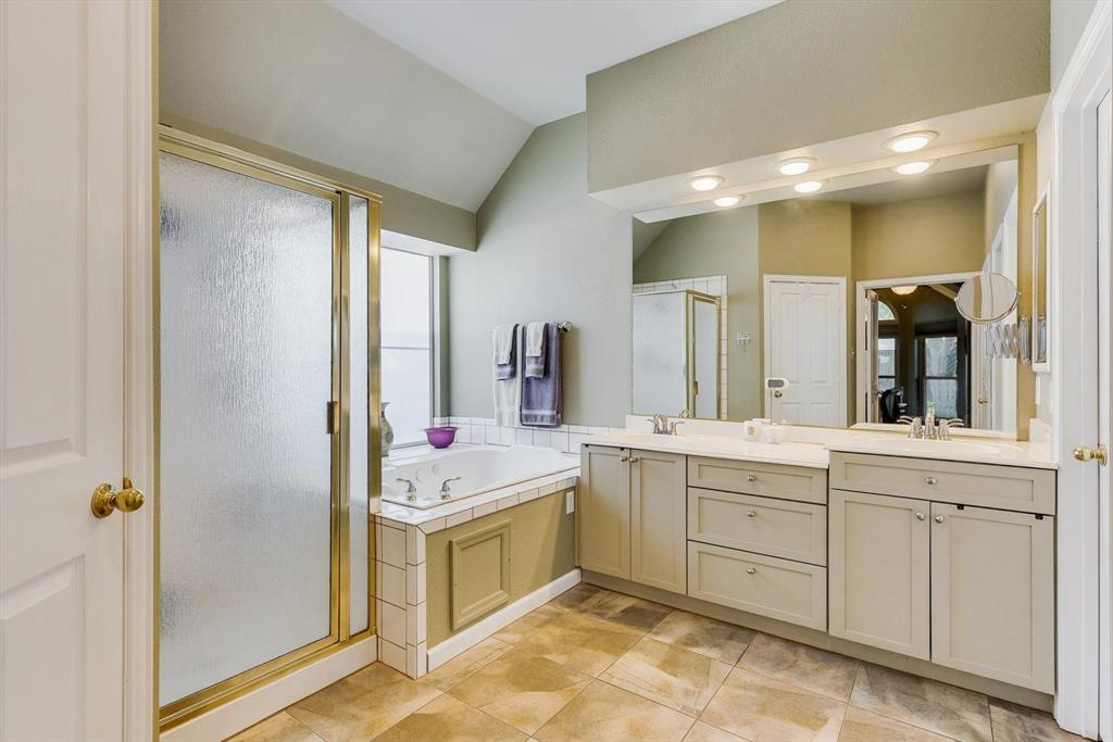 213 Longmeadow  Drive, Coppell, Texas 75019 - acquisto real estate best realtor westlake susan cancemi kind realtor of the year