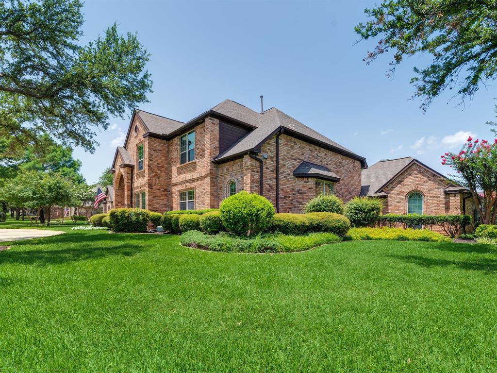 1407 Northridge  Drive, Southlake, Texas 76092 - acquisto real estate best highland park realtor amy gasperini fast real estate service