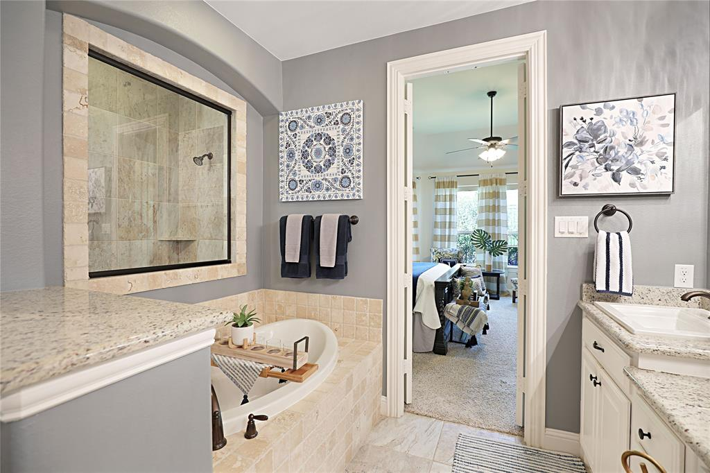 2800 Piersall  Drive, McKinney, Texas 75072 - acquisto real estaet best boutique real estate firm in texas for high net worth sellers