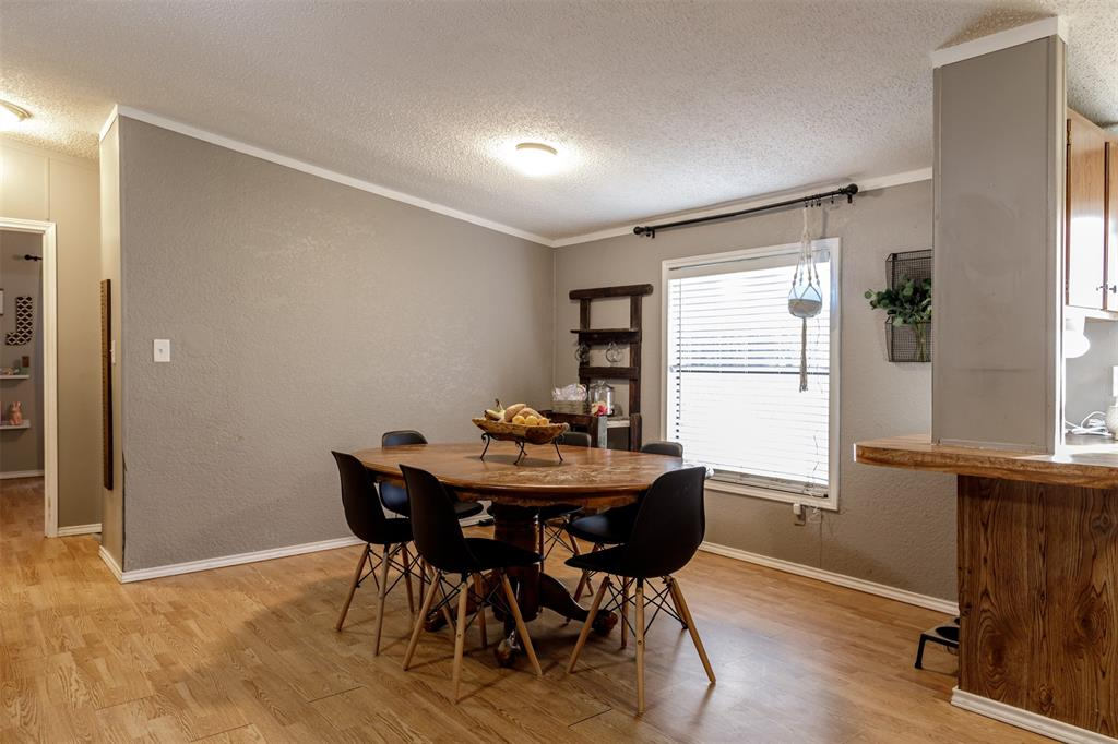 6885 County Road 3512  Quinlan, Texas 75474 - acquisto real estate best highland park realtor amy gasperini fast real estate service