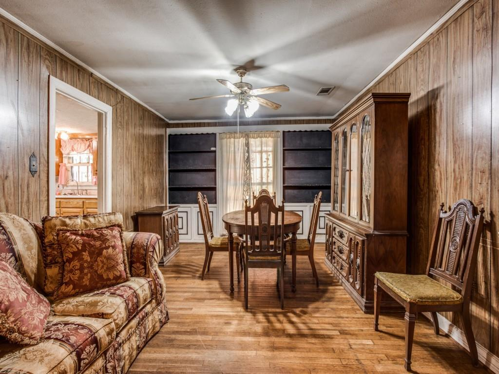 3315 Ledbetter  Drive, Dallas, Texas 75216 - acquisto real estate best real estate company to work for