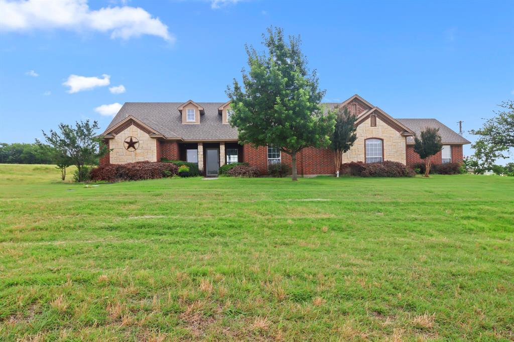 4760 Bonnie Brae  Street, Denton, Texas 76207 - acquisto real estate best relocation company in america katy mcgillen