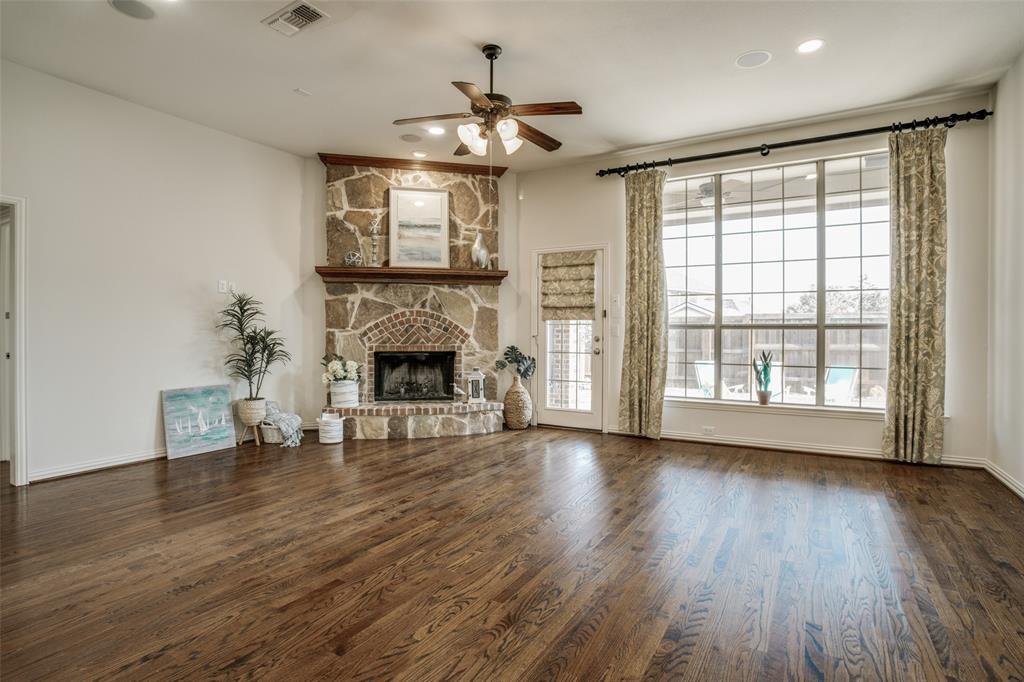 830 Nightwind  Court, Prosper, Texas 75078 - acquisto real estate best new home sales realtor linda miller executor real estate