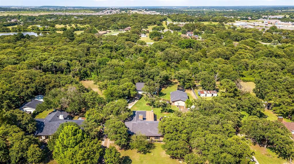 1010 Yvonne  Drive, Joshua, Texas 76058 - acquisto real estate best flower mound realtor jody daley lake highalands agent of the year