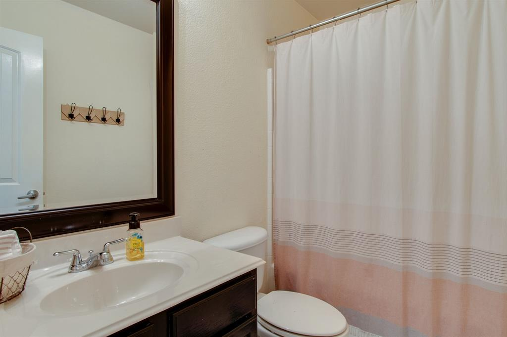 2032 Times  Road, Heartland, Texas 75126 - acquisto real estate best realtor dfw jody daley liberty high school realtor