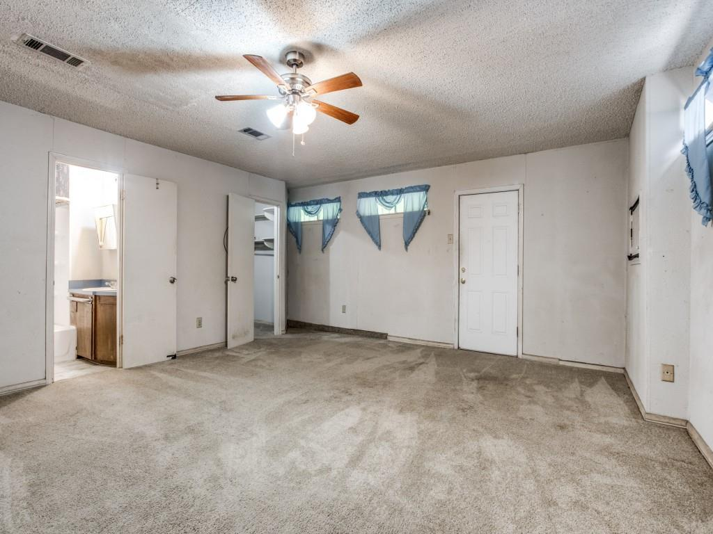 3315 Ledbetter  Drive, Dallas, Texas 75216 - acquisto real estate best investor home specialist mike shepherd relocation expert