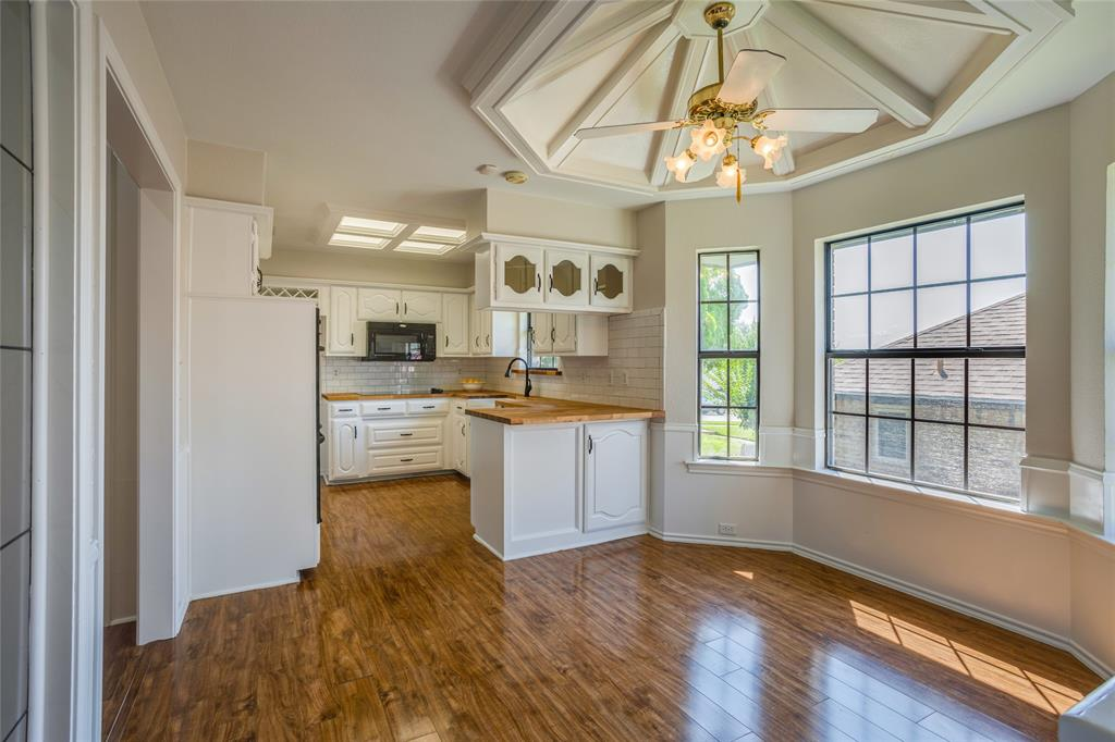 2805 Harpers Ferry  Lane, Garland, Texas 75043 - acquisto real estate best new home sales realtor linda miller executor real estate